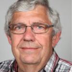 Herbert Bußfeld