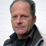 Michael Scheffer