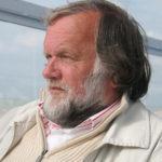 Ulrich Straeter