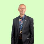 Jürgen Zierus